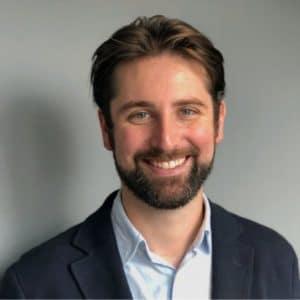 Dan von Foley